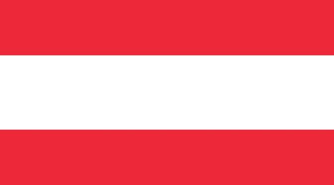 Upphitunarpistill: Austurríki