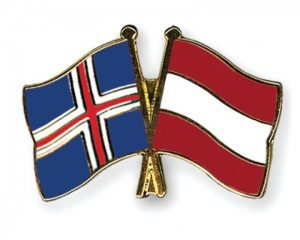Flag-Pins-Iceland-Austria_720x600