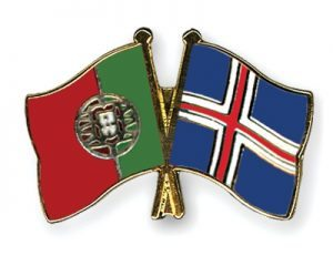 Flag-Pins-Portugal-Iceland