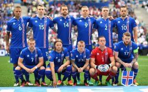 Ísland 02