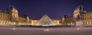 Louvre_Museum_Wikimedia_Commons
