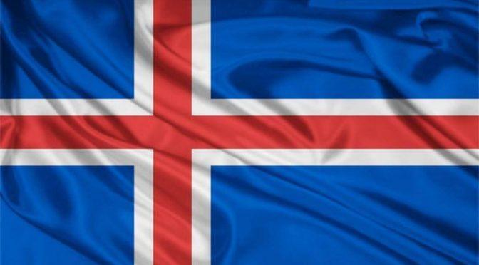 Leikdagur: Ísland – Færeyjar